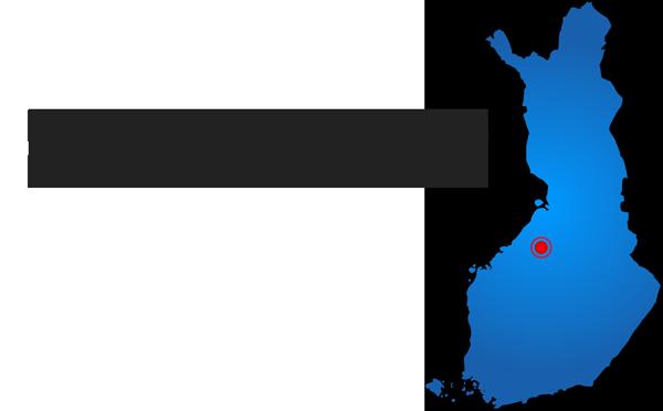 Maatilan ja navetan sähkötyöt koko Suomen alueella tekee Sähköasennus Saukko Oy